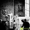 fotografo-matrimonio-rimini-rockisland_GR_0435.jpg