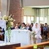 fotografo-matrimonio-rimini-rockisland_GR_0440.jpg