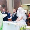 fotografo-matrimonio-rimini-rockisland_GR_0449.jpg