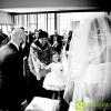 fotografo-matrimonio-rimini-rockisland_GR_0486.jpg