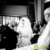 fotografo-matrimonio-rimini-rockisland_GR_0501.jpg