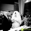 fotografo-matrimonio-rimini-rockisland_GR_0522.jpg
