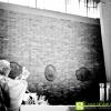 fotografo-matrimonio-rimini-rockisland_GR_0591.jpg