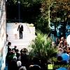 fotografo-matrimonio-rimini-rockisland_GR_0705.jpg