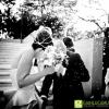 fotografo-matrimonio-rimini-rockisland_GR_0720.jpg