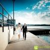 fotografo-matrimonio-rimini-rockisland_GR_0775.jpg