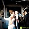 fotografo-matrimonio-rimini-rockisland_GR_0839.jpg