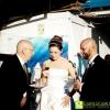 fotografo-matrimonio-rimini-rockisland_GR_0882.jpg