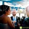 fotografo-matrimonio-rimini-rockisland_GR_0901.jpg