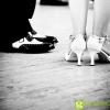 fotografo-matrimonio-rimini-rockisland_GR_0928.jpg