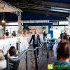 fotografo-matrimonio-rimini-rockisland_GR_1048.jpg
