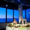 fotografo-matrimonio-rimini-rockisland_GR_1098.jpg