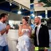 fotografo-matrimonio-rimini-rockisland_GR_1109.jpg