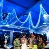 fotografo-matrimonio-rimini-rockisland_GR_1119.jpg