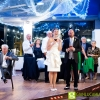 fotografo-matrimonio-rimini-rockisland_GR_1155.jpg