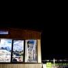 fotografo-matrimonio-rimini-rockisland_GR_1191.jpg