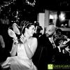 fotografo-matrimonio-rimini-rockisland_GR_1221.jpg