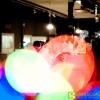 fotografo-matrimonio-rimini-rockisland_GR_1249.jpg