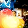 fotografo-matrimonio-rimini-rockisland_GR_1251.jpg