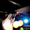 fotografo-matrimonio-rimini-rockisland_GR_1306.jpg