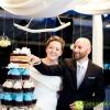 fotografo-matrimonio-rimini-rockisland_GR_1351.jpg