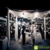 fotografo-matrimonio-rimini-rockisland_GR_1374.jpg