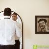 fotografo-matrimonio-rimini_003