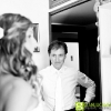 fotografo-matrimonio-rimini_007