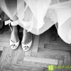 fotografo-matrimonio-rimini_008