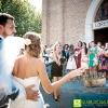 fotografo-matrimonio-rimini_010