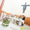 fotografo-matrimonio-rimini_013