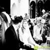 fotografo-matrimonio-rimini_014