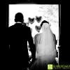 fotografo-matrimonio-rimini_015