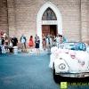 fotografo-matrimonio-rimini_017
