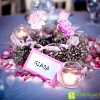 fotografo-matrimonio-rimini_019