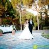 fotografo-matrimonio-rimini_020