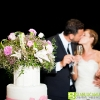 fotografo-matrimonio-rimini_023