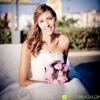fotografo-matrimonio-rimini_024