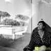 fotografo-matrimonio-forlì-cesena_JS_0109