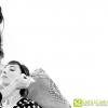 fotografo-matrimonio-forlì-cesena_JS_0129