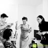 fotografo-matrimonio-forlì-cesena_JS_0136