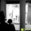 fotografo-matrimonio-forlì-cesena_JS_0151