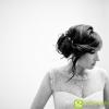 fotografo-matrimonio-forlì-cesena_JS_0210
