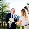 fotografo-matrimonio-forlì-cesena_JS_0245