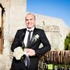 fotografo-matrimonio-forlì-cesena_JS_0276