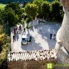 fotografo-matrimonio-forlì-cesena_JS_0281
