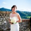 fotografo-matrimonio-forlì-cesena_JS_0303