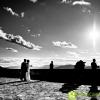 fotografo-matrimonio-forlì-cesena_JS_0324