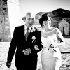 fotografo-matrimonio-forlì-cesena_JS_0329