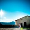 fotografo-matrimonio-forlì-cesena_JS_0337